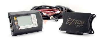 4l60e transmission controller ebay