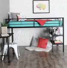 Queen Size Bed With Trundle Bedroom Bunk Beds At Target Queen Size Bunk Beds Bunk Bed
