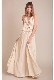 of honor dresses easy breezy of honor dresses