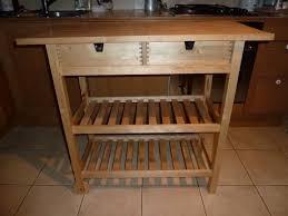 cheap kitchen island ideas kitchen top 71 splendid island portable finesse cheap cart stainless