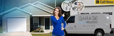 Overhead Door Rockland Ma Door Repair Rockland Ma 781 519 7964 Fast Response
