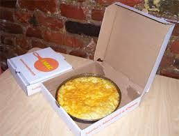 cheese delivery s mac sarita s macaroni cheese