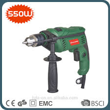 impact drill china impact drill china suppliers and manufacturers