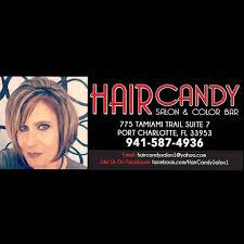 haircandy salon u0026 color bar home facebook