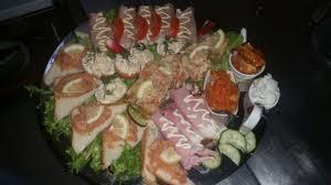 cuisine polonaise traditionnelle restaurant traditionnel polonais traiteur livraison à domicile