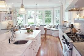 Built In Window Bench Seat Kitchen Window Bench Seating 57 Wondrous Design With Kitchen Bay