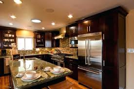 kitchen plans with island plans kitchen plans with island