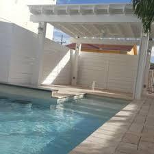 Pergolas In Miami by Pergolas By Ef Carpenters Miami Fl Phone Number Yelp