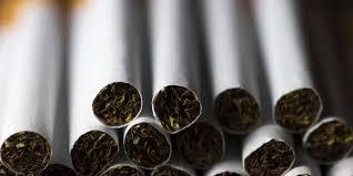 bureau de tabac à proximité bureau de tabac a proximité 57 images bureau de tabac poitiers