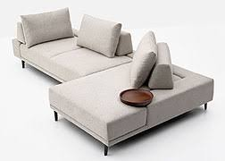contemporary and modern furniture store new york jensen lewis
