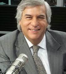 Fernando Olivera