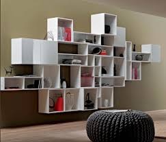 Contemporary Wall Units Home Design 89 Amazing Your Own House Floor Planss