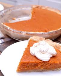 deep south sweet potato pie recipe divas can cook pies and