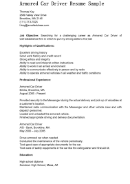 resume job duties examples truck driver resume examples example resume and resume objective truck driving job description for resume job resume samples inside truck driving job description