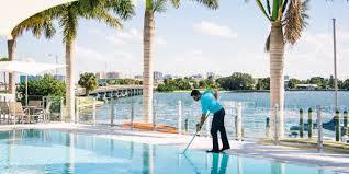 Home  Aarons Elite Pool ServiceAarons Elite Pool Service