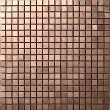 Mirror Backsplash Tiles by Mirror Backsplash Tiles Suppliers Best Mirror Backsplash Tiles