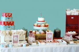 birthday themes office image inspiration of cake and birthday
