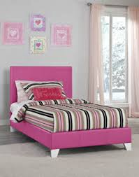 Pink Bed Frames Knoxville Furniture Distributors Cheap Furniture And Mattresses In