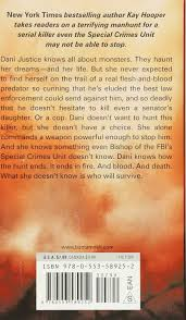 What Is In Law Unit by Amazon Com Blood Dreams A Bishop Special Crimes Unit Novel