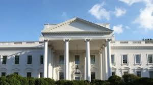 trump white house residence white house to get much needed renovation while president trump