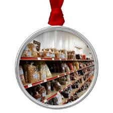 bulk ornaments keepsake ornaments zazzle
