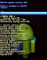 can you jailbreak an android what is android rooting and how to easily root android devices