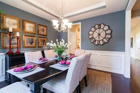 purple dining room ideas 43 dining room ideas and designs