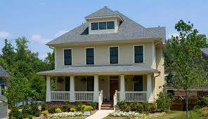 two floor house plans two story house plans professional builder house plans