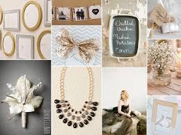 Black Gold Wedding Decorations Wedding Colors Black And Gold 4 Desktop Background