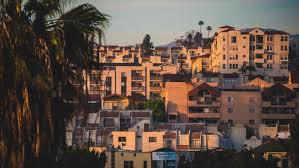 los angeles affordable housing curbed la