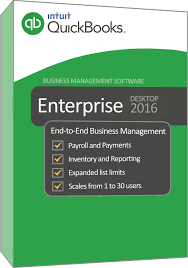 quickbooks enterprise solutions 2016 free download