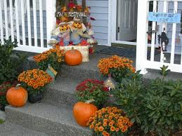 Fall Decor For The Home 38 Best Home Decor For The Fall Season Images On Pinterest Fall
