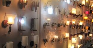 decorative lights in bhagirath palace wanker for