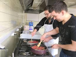 cours de cuisine vosges edition de dié vosges dié l atelier cuisine au top