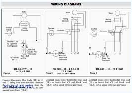 york thermostat wiring diagram u0026 medium size of wiring