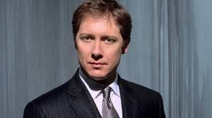 james spader real hair james spader cast as the villain in avengers age of ultron den
