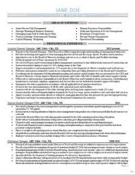 General Manager Resume Template Sales Account Manager Resume Example Accounting Manager Cover