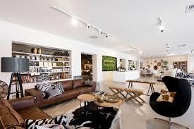 22 home office furniture perth osborne park yvotube com