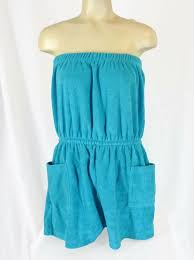 terry cloth jumpsuit bigcatters com terry cloth jumpsuit 06 jumpsuitsrompers