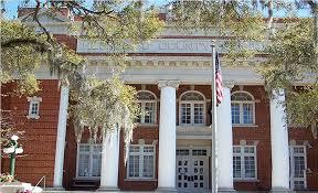 home clerk of circuit court u0026 comptroller hernando county florida