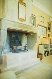cheminee ethanol style ancien 25 beste ideeën over cheminées anciennes op pinterest bakstenen