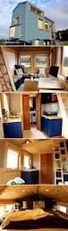 best 25 tiny house rentals ideas on pinterest mini houses
