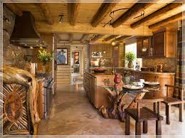 Home Interior Western Pictures Fabulous Western Home Interior Design Home Design Gallery