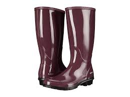 womens boots calgary s waterproof boots