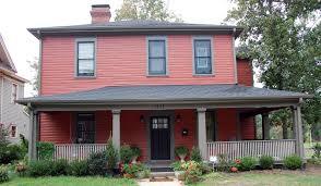 exterior paint photos the best quality home design