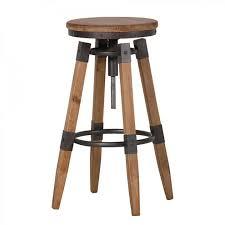 unfinished wood bar stools wood swivel bar stools bar stools
