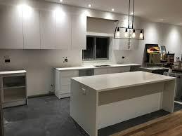Kitchen Designers Sydney Aus Joinery Kitchen And Bathroom Renovations Sydney