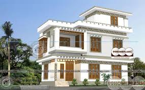 free house designs top 200 indian house designs and floor plans free 100 home 2 story