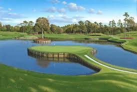 famous golf holes wallpaper wallpapersafari
