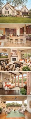 home design online magazine home mbr construction idolza
